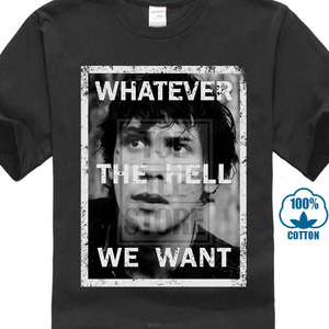 Bellamy The 100 Whatever The H