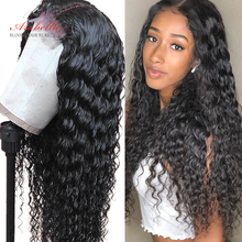 Kinky Curly Wigs Bangs Blonde Cosplay Heat-Resistant Brown Lizzy Synthetic Black Women