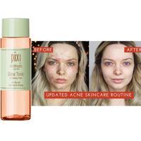 Pixi 100ML 5% Glycolic Acid Moisturizing Oil-controlling Lift Anti-acne Essence For Women Skin Care Facial Repair Makeup Toner 2