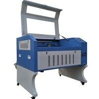 나무 아크릴 합판 레이저 조각사 레이저 커터에 대 한 cnc ruida 레이저 절단 및 조각 기계