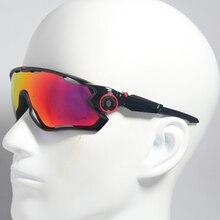 Goggles Polarized Cycling Sunglasses Men women Sport Road Mtb Mountain Photochromic Glasses Eyewear Sun Explosion-proof Sunglass цена 2017