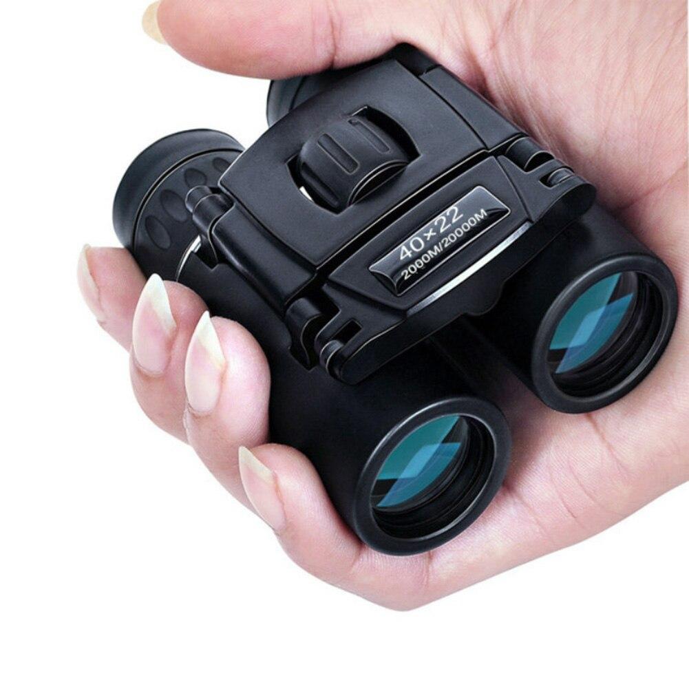 hd 40x22 binoculos militares 20000m de longo 03