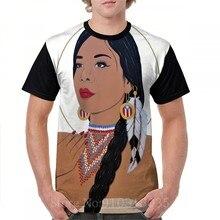 Engraçado impressão homens t shirt mulheres Tops tee Paz de mi Tierra Todo T-Shirt Impressão (2) O-neck Manga Curta Casual t-shirts