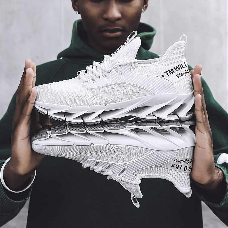 shoes men sneakers men shoes trainers