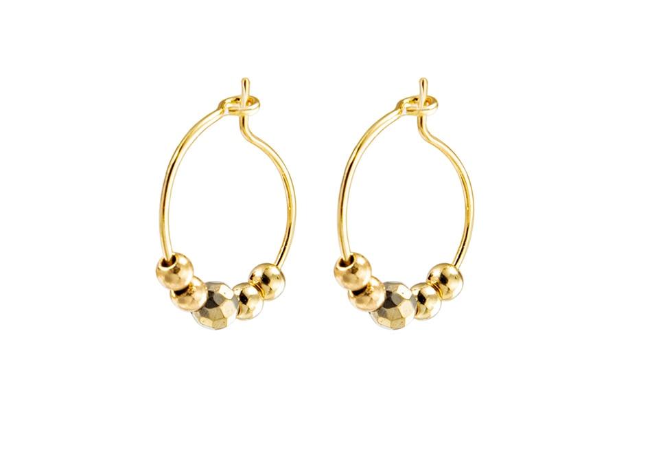earring1332_04