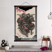 Настенные художественные Декоративные плакаты и принты Картина