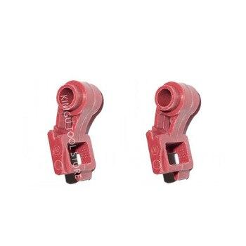цена на ARM 648743-00 Replace For Dewalt DWE46101 D28143 D28142 D28141 D28139 D28137 D28136 D28135 D28134 D28133 D28132C D28132 D28131