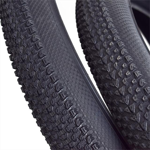 Opony MAXXIS MTB anty przebicie opona rowerowa 26 26 2.1 27.5*1.95 60TPI M333 27.5 2.1 opony rowerowe 29er górski jazda na rowerze opony rowerowe pneu