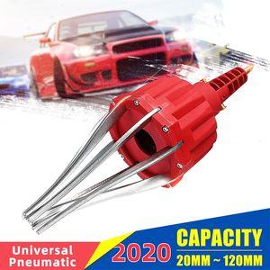 CV соединение загрузки установка инструмент для удаления воздуха инструмент без удаления Driveshaft