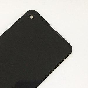 """Image 4 - 6.3 """"Voor Motorola Moto Een Vision P50 XT1970/Een Action XT2013 XT2013 1 Lcd scherm Met Touch Screen Digitizer met Kits"""
