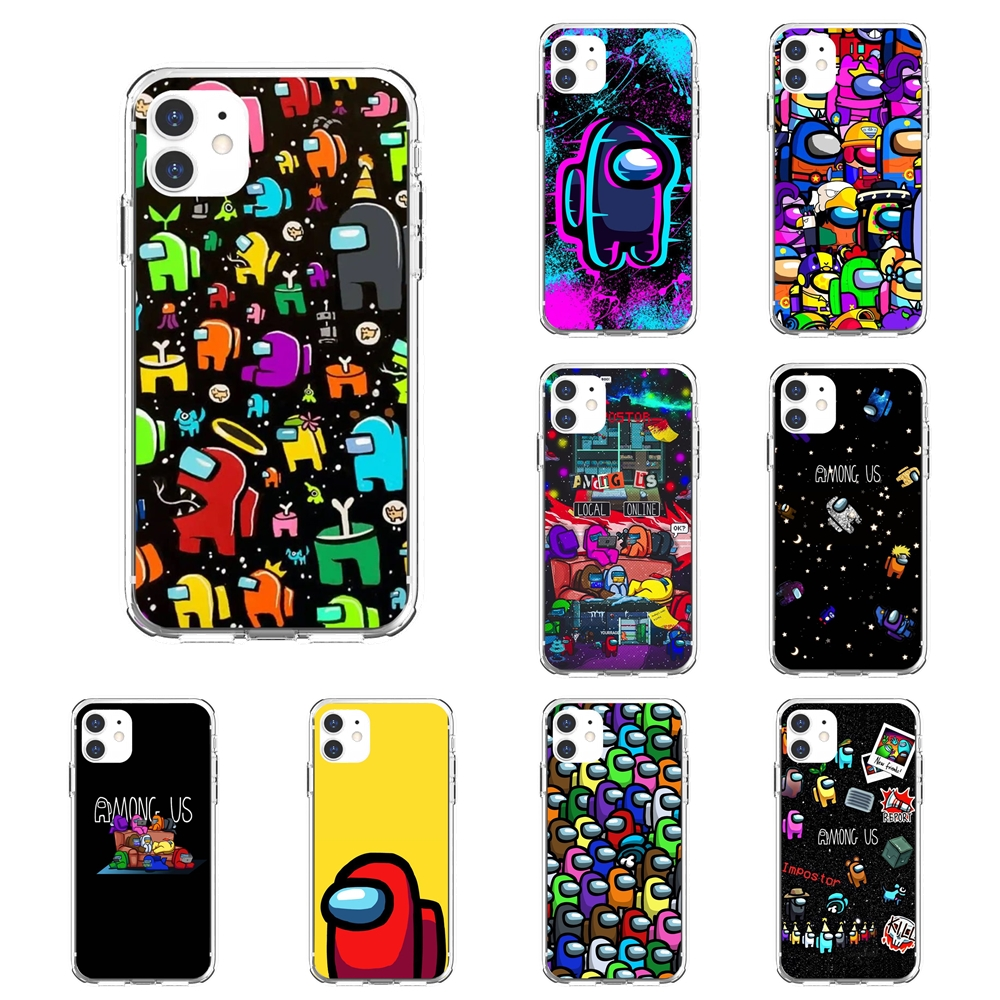 top 8 most popular case samsung mini galaxy s8 ideas and get free ...