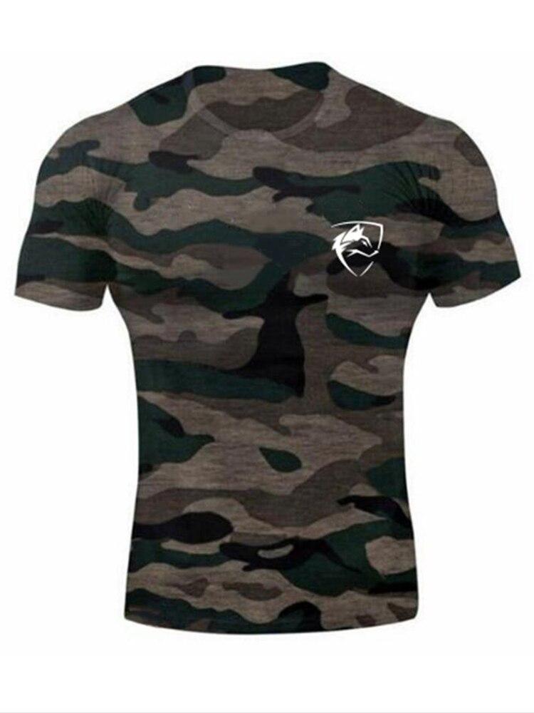 Maglietta A Maniche Corte Bambina Under Armour Big Logo Tee Solid Shortsleeve