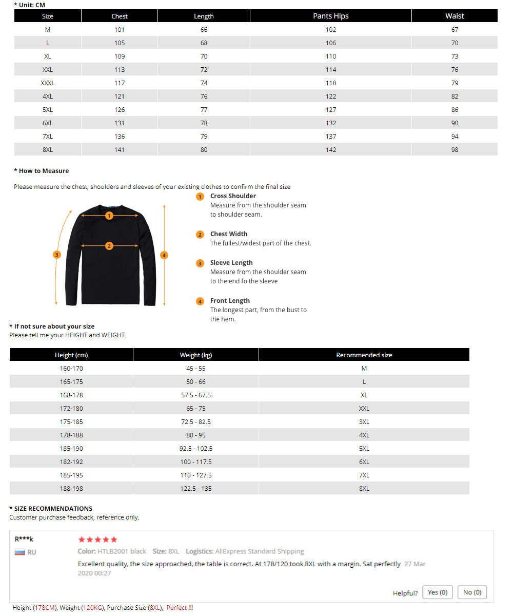 Tシャツセットメンズショートパンツ 6XL 7XL 8XL スポーツウェア速乾性黒、白 tシャツ夏のスポーツ稼働フィットネス通気性 tシャツ