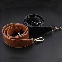 Сплошной цвет сплит женская сумка ручки 90 см мессенджер ремешок