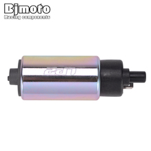 BJMOTO Motorcycle Fuel Pump For HUSQVARNA TE250 TXC250 TE TXC 250 2008-2012  TE450 EFI 2008-2011 TE510 EFI 2007-2011 TE610 07-09 husqvarna te450 te510 tc450 tc510 2008 2010 year 3m graphics background decals stickers kits dirt bike motorcycle