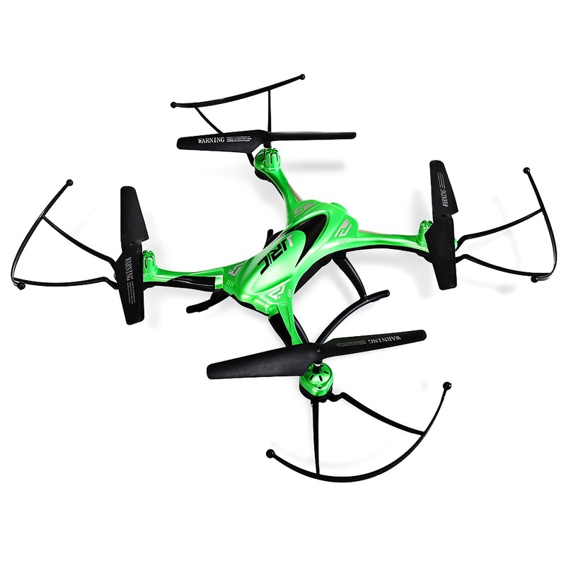 JJRC H31 Drone RC Helicopter Quadrocopter Waterproof One Key Return 2.4G Wireless Remote Control 6Axis Quadcopter RC Drone