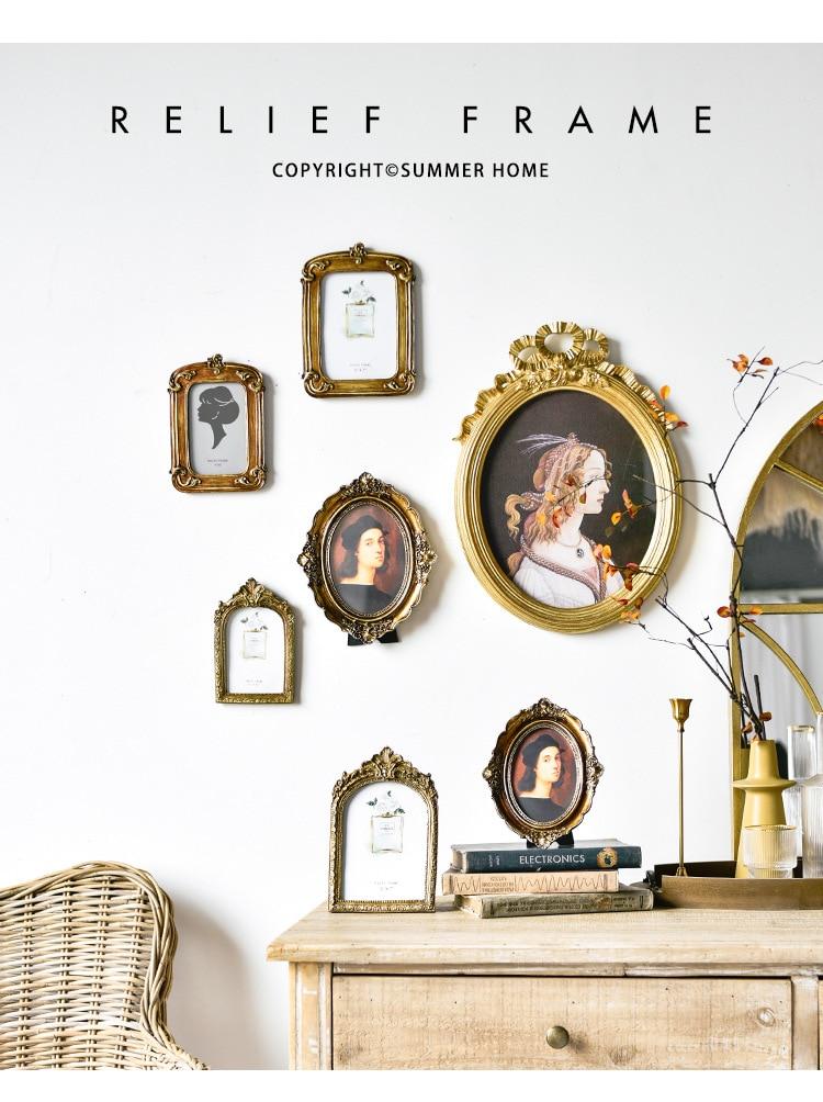 Cheap Espelhos decorativos