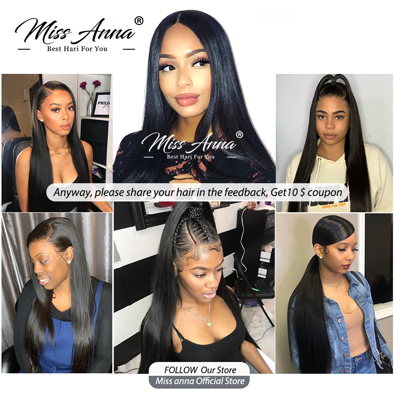 1-main-missanna-peruvian-human-hair-straight-bundles-with-frontal-and-closure-remy-human-hair-weave-bundles-with-13x4-lace-frontal