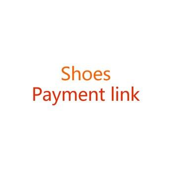 Zapatos y bolsos de mujer de alta calidad al por mayor link