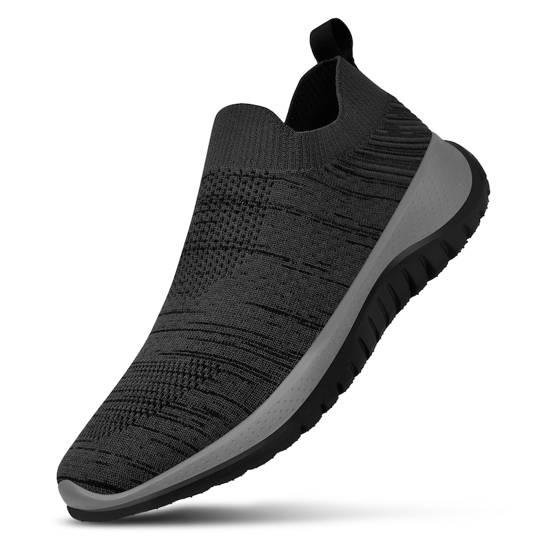 Unisex Women Men Breathable Mesh Running Shoes Unisex Sport Sneakers For Men's And Women Athletic Shoes Summer Free Run Shoes