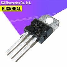 10 Uds. L7912CV L7912 TO220 TO 220 7912 LM7912 MC791 nuevo original