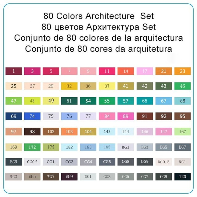 TOUCHNEW-30-40-60-80-168-Color-Art-Marker-Pen-Artist-Dual-Head-Markers-Sketch-Set.jpg_640x640 (6)