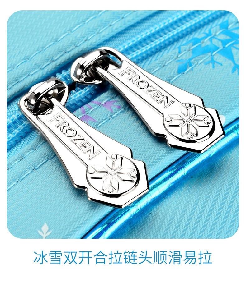 mochila padrão impermeável tira reflexiva suave eva