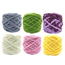 Домашние швейные принадлежности, ледяные палки, одиночные многожильные шерстяные спицы, резьбовые шарфиковые линии, тапочки, мотки, шапки, шерсть