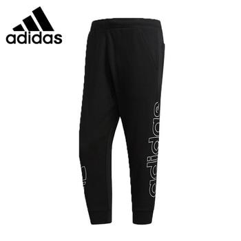 Original New Arrival Adidas Originals SPIRIT 3/4 Men's Shorts Sportswear