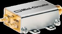 ZX95-1200WR-S + 612-1200MHz Voltage Controlled Oscillator