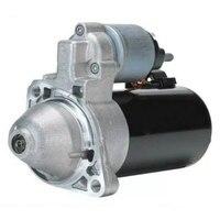 NEW Starter Motor For BOSCH Porsche Cayenne 9PA 955 4806 405