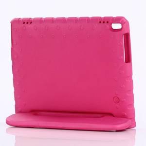 Image 4 - For Lenovo Tab4 10 TB X304F Case Kids Shockproof EVA Full Body Handle Cover For Lenovo Tab 4 10 PLUS TB X704F X704N 10.1 Fundas