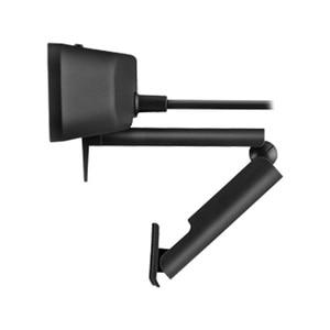 Image 5 - Logitech מקורי C920C C920E C920 פרו Usb מצלמה HD חכם 1080p לחיות עוגן מצלמת אינטרנט מחשב נייד משרד ישיבות וידאו Logi מותג חם