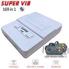Super VIB TV Games S...