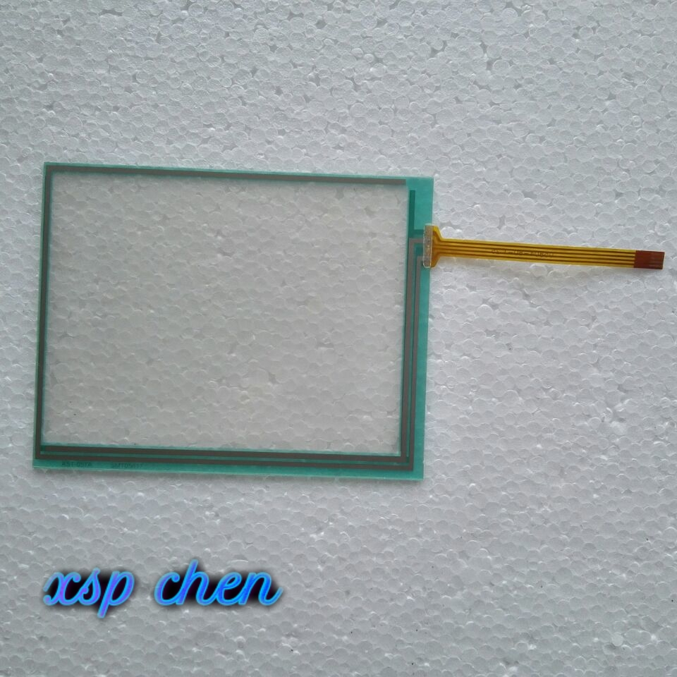 free delivery for <font><b>KORG</b></font> <font><b>PA500</b></font> M50 touch screen glass TP-3567S1 image