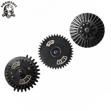 SINAIRSOFT 13:1 Ultra-high Speed Gear Set For Ver.2 / 3 AEG Airsoft Gearbox Shooting Target Hunting Paintball Accessories
