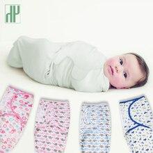diaper similar to summer organic cotton infant newborn thin baby wrap envelope swaddling Sleep bag Sleepsack