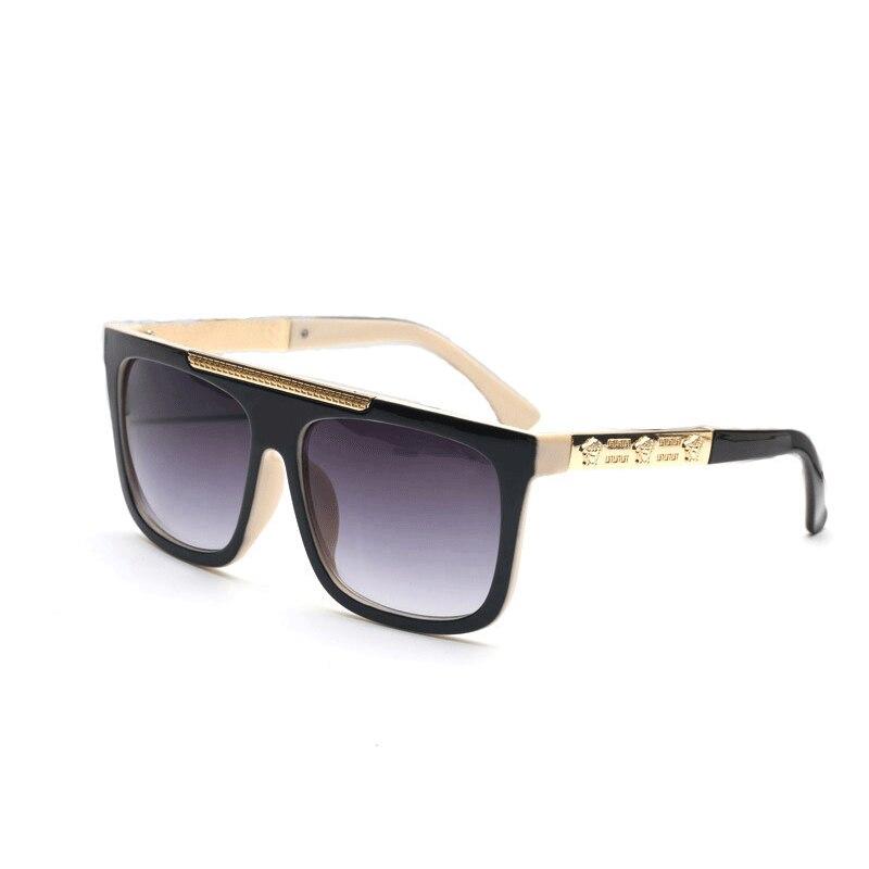 2020 New Sunglasses Women Driving Mirrors Vintage Women Sun Glasses Ladies Brand Design Sexy Female Oculos De Sol Feminino UV400|Women's Sunglasses| - AliExpress