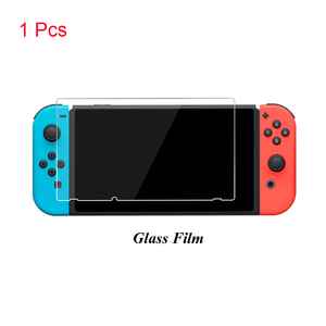 Image 4 - Waterproof EVA Storage Case Bag For Nintend Switch NS Console Carrying Bags Nintend Switch Lite Game Accessories Gift