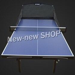 Мячи для настольного тенниса catch net оригинальный IPONG карбоновый графитовый тренировочный Профессиональный мячик для пинг-понга робот колле...