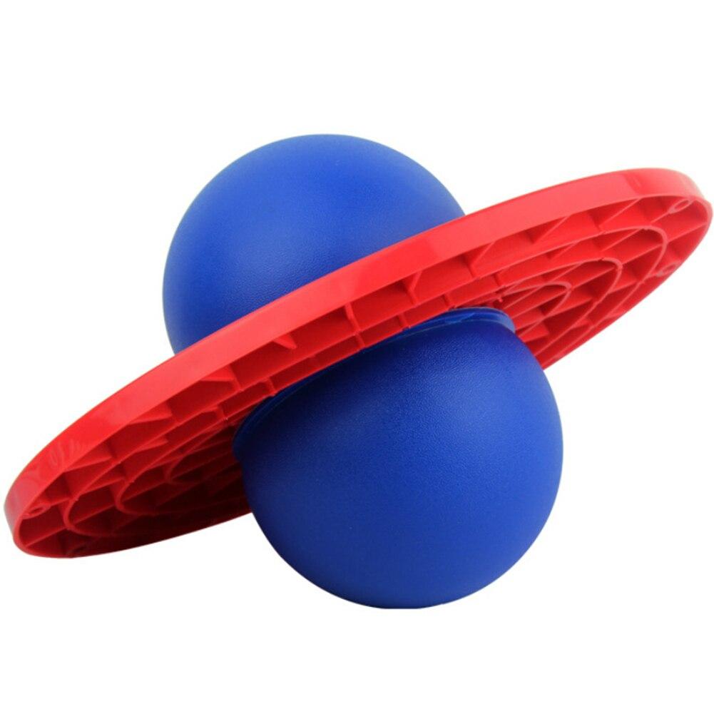 bola fitness, pogo, salto alto espaço, placa