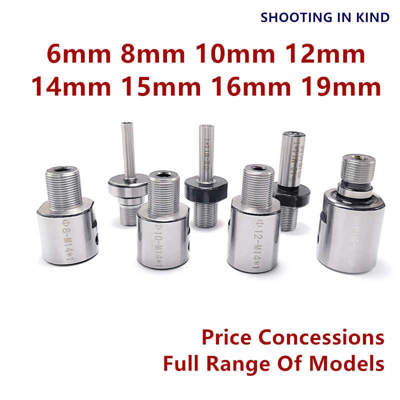Cylindrical Drill Bushings//positionierbuchsen din179 d1 = 8,6mm d2 = 14mm H = 15mm
