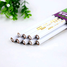 Easily-Pick-Up-Pen Pencil-Paper Gems Nail-Art Picking Rhinestones Wooden Crystal-Tools