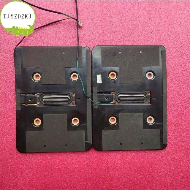 Original for BN96 11610A UA55B6000 UA55B7000 UA46B6000 speaker 8Ω 15W 8 Euro UE40B6000 un46b6000