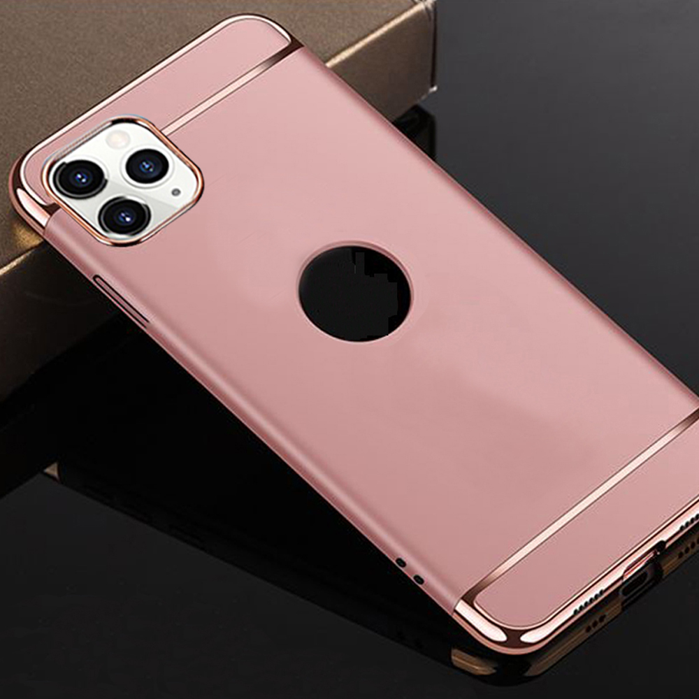luxury hard phone back capinha,etui,coque,cover,case for iphone 11 pro max 11pro for apple iphone11 iphone11pro accessories i