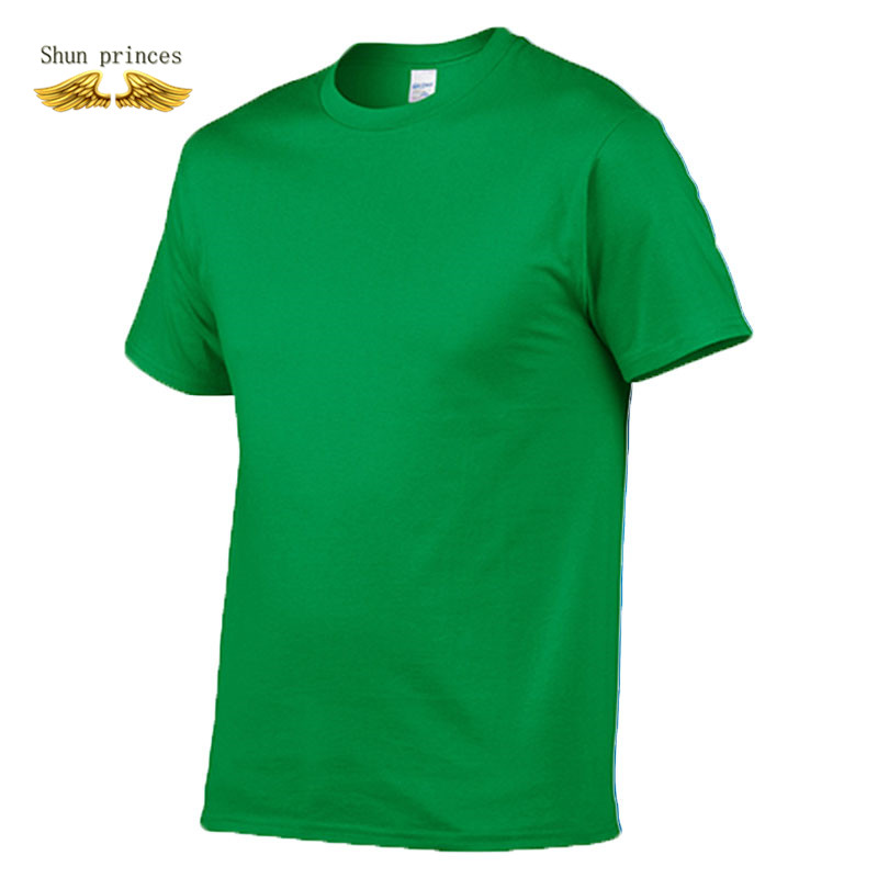 Sport Tshirt Outdoor Leisure Short Sleeves Short Sleeves For Both Men/women Round Collar Made Of Pure Color T Shirt Asian Size