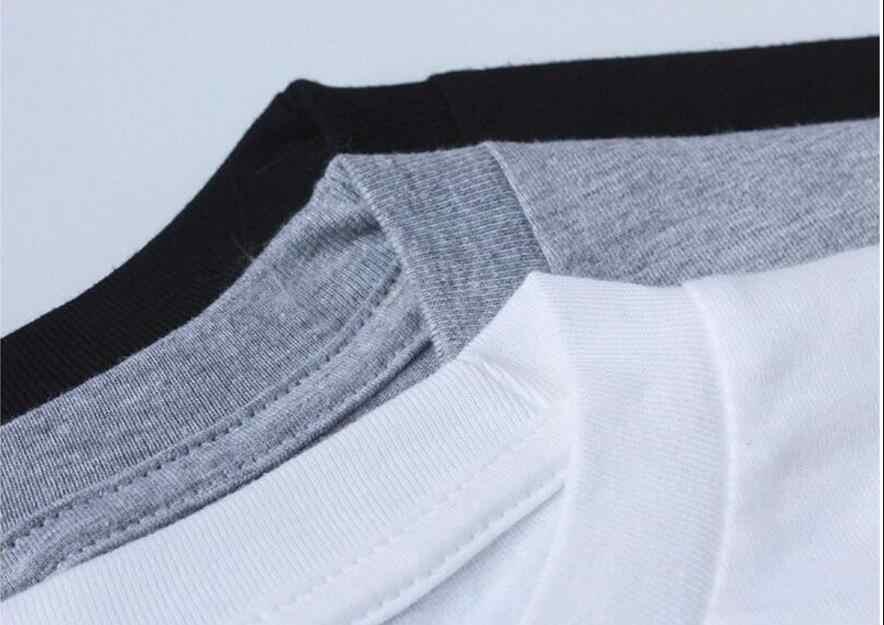 メンズブランド服 O ネック Ballin パリ都市ファッショングラフィックユニセックス Tシャツプリント男性半袖 Tシャツ