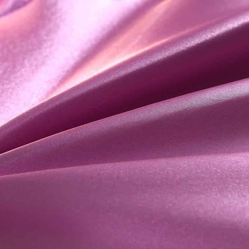 31 Mùa Hè Lụa Mền Chần Gòn Chăn Điều Hòa Comforters Vỏ Gối Nữ Hoàng Vương Siêu Vua Drap Giường Cho Trẻ Em Người Lớn