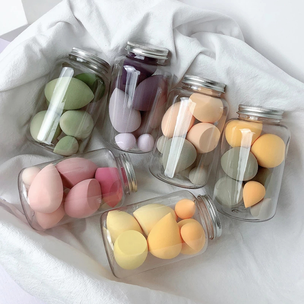 7pcs-bottle-beauty-egg-soft-mushroom-head-puff-sponge-beauty-foundation-powder-puff.jpg_Q90.jpg_.webp (1)