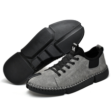 Canvas shoes women Sale | Up to 70% Off | Best Deals Today lCJii